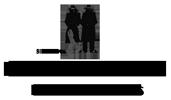 Los Bandidos Logo