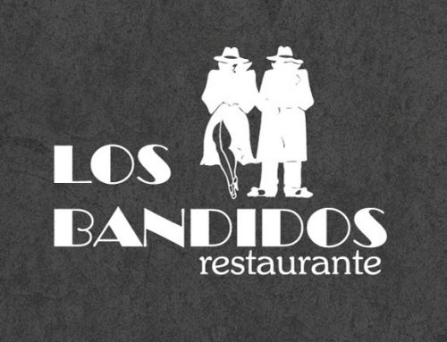 Improving the menu this year at Los Bandidos Restaurant