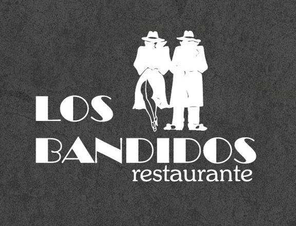 Restaurante Los Bandidos en Puerto Banús